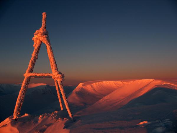 http://www.snowboarding.ru/images/camps/khibiny08/khibiny_05.jpg