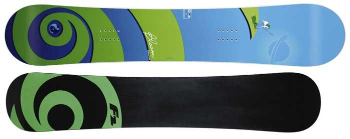 0d7d84a37435 С 2006 года КАНТ становится официальным эксклюзивным дистрибьютором F2,  мирового лидера по производству «жесткого» сноубордического оборудования.